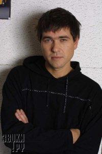 Promer Prokov