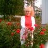 Элина Литовская
