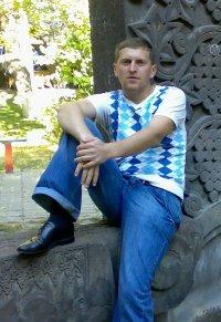 Виталий Замоян, Болниси