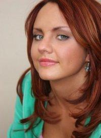 Маришка Максимова