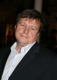 Сергей Тещаев
