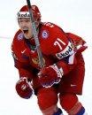 Serg Kovalchuk фото #13