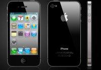 аксессуары для IPHONE в Омске 563c24757d7d0