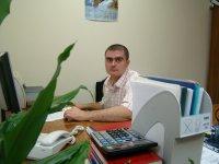 Андрей Риб