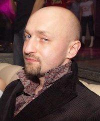 Валентин Гранитим