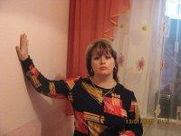 Tanja Gorshanova, Loksa