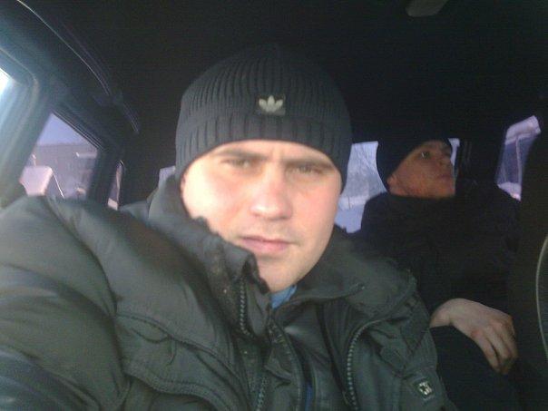 Стас Князев, Реж - фото №4