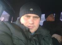 Стас Князев, Реж