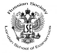 OFFICIAL LSE ALUMNI GROUP (RUSSIA) | VK
