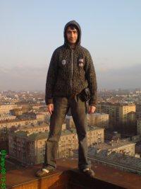 Уткир Равшанов, Карши
