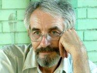 Александр Пивень