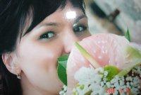 Jelena Anichovska, 6 октября 1974, Севастополь, id19412589
