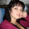 Татьяна Котова |