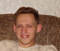 Андрей Данилкин, 7 июля , Псков, id34730843