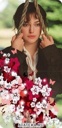 Элизабет Беннет, 19 августа 1989, Ялта, id35126345