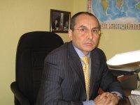 Булат Калижанов, Аягоз