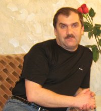 Евгений Лозинский, Поставы