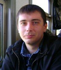 Олег Глущенко, 19 октября 1983, Киев, id82086328