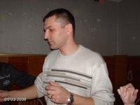 Алексей Цапкин, 27 июня 1975, Челябинск, id96759797