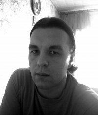 Юрий Степанов, Берёза