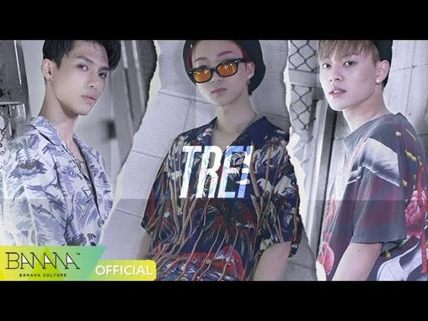 [TREI] 나이53412; 퍼포먼스 비디오(NIKE PERFORMANCE VIDEO)