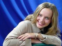 Мария Коротаева, 31 июля 1983, Москва, id1358425