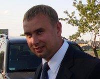 Евгений Сергеев, 21 мая 1976, Белово, id3754698