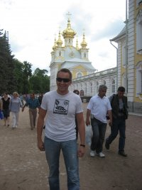 Дмитрий Морсин, Евлах