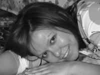 Анастасия Таранниокова, 13 марта , Ижевск, id999234