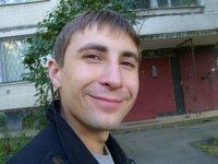 Александр Кузнецов-Slayer