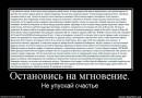 Maxim Kuznetsov фото #2