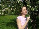 Екатерина Литвинова фото #27