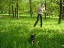 Екатерина Литвинова фото #26