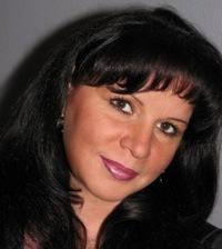 Ольга Цикаленко