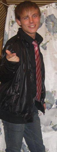 Nikolas Peev