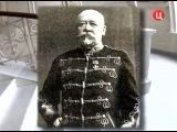 Петр Столыпин. Выстрел в антракте