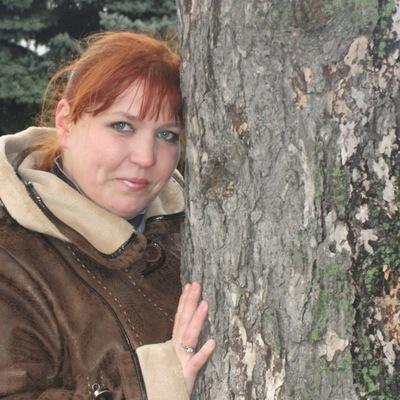 Ольга Щеколдина-зайцева, 15 октября 1991, Шуя, id156186570