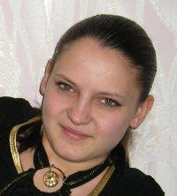 Анечка Лазарева, Бендеры