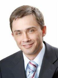 Максим Цыганков