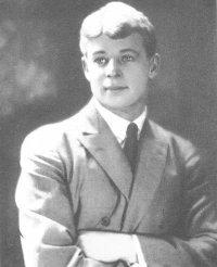 Руслан Алисиевич, Бухара