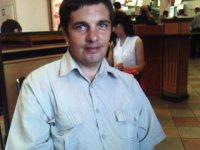 Дмитрий Руднев, Полтава