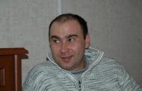 Андрей Клемёнов, 23 декабря , Тверь, id892121