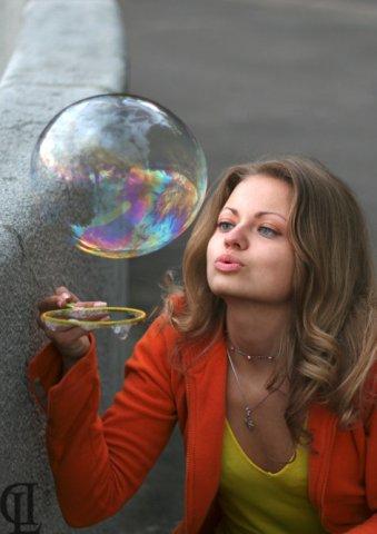 http://cs24.vkontakte.ru/u907829/1313653/x_4841e809b6.jpg