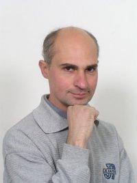 Владимир Васильев, 21 ноября , Москва, id999316