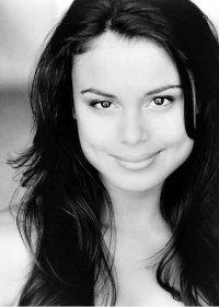 Nathalie Kelly