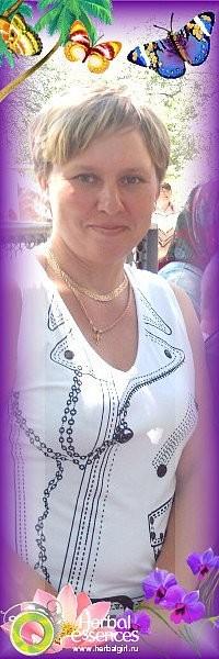 Светлана Павлова, Волгоград