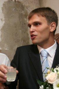 Сергей Лаверьев