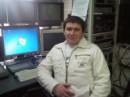Антон Канаев, Новый Уренгой - фото №5