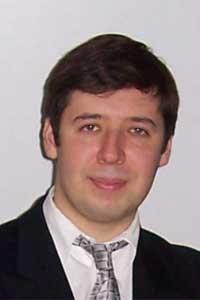 Igor Kirianov