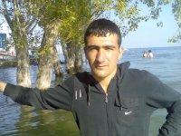 Artur Simonyan, Масис